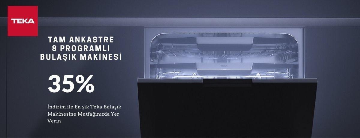 /teka-dfi-46700-ttm-tam-ankastre-bulasik-makinesi