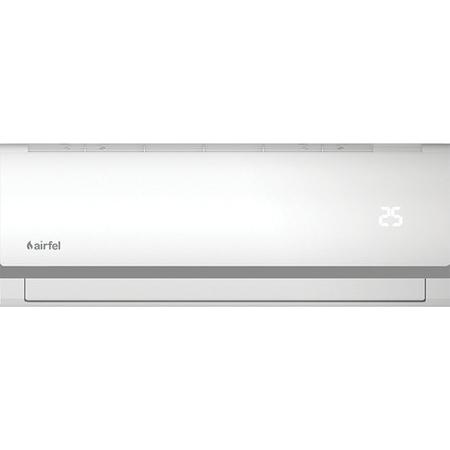 Airfel LTXN50U A++ 18000 BTU Duvar Tipi Inverter Klima - Thumbnail