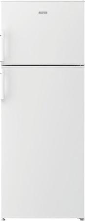 Altus AL 355 B Çift Kapılı Buzdolabı - Thumbnail