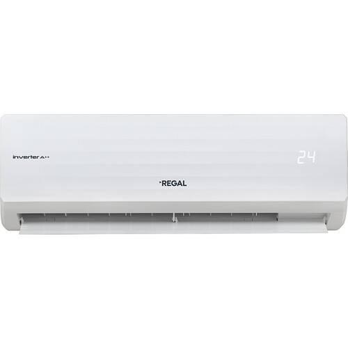 Regal 18000 BTU/H A++ R32 Duvar Tipi Inverter Klima