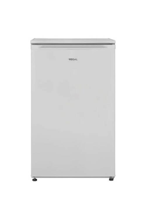 Regal BT 1001 Büro Tipi Buzdolabı