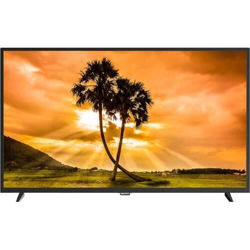 Sunny SN43DAL13/0216 43inç 109cm Uydu Alıcılı Smart Android LED Tv